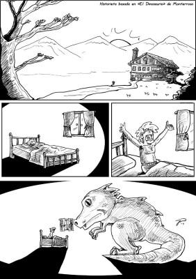 355-jomra_dinosauriomonterroso.png