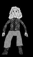 Personaje1