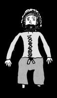 Personaje2