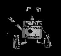 Robotito