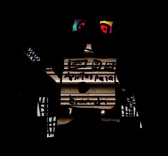 RobotitoC