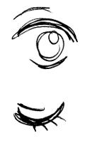 ojos01
