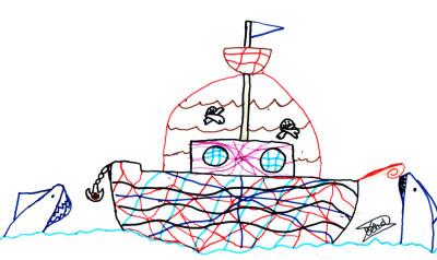 belid-barco
