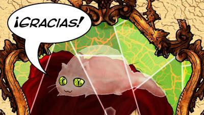 gato-bruja-gracias