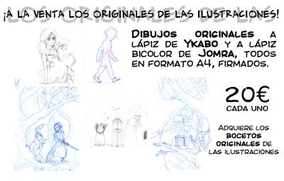 originales-ilustraciones