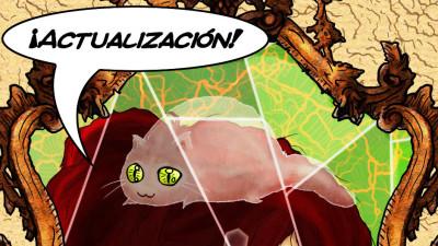 gato-bruja-actualizacion