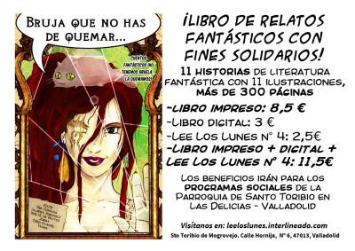 bruja_nuevo_cartel