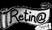 01-retina